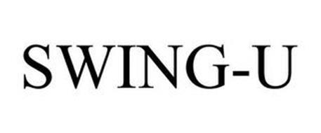 SWINGU