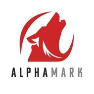 ALPHAMARK