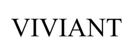 VIVIANT