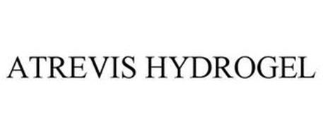 ATREVIS HYDROGEL