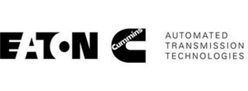 EATON CUMMINS C AUTOMATED TRANSMISSION TECHNOLOGIES
