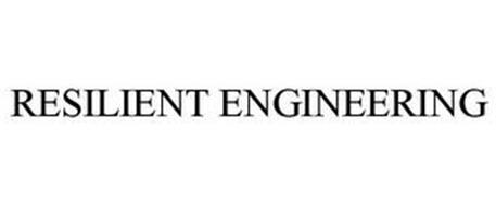 RESILIENT ENGINEERING