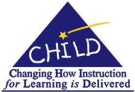 CHILD CHANGING HOW INSTRUCTION FOR LEARNING IS DELIVERED