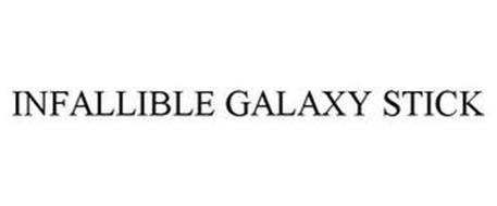 INFALLIBLE GALAXY STICK