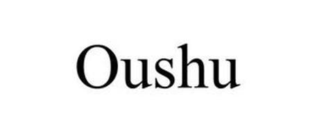 OUSHU