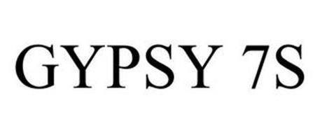 GYPSY 7S