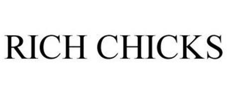 RICH CHICKS