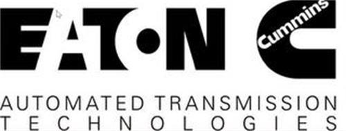 EATON C CUMMINS AUTOMATED TRANSMISSION TECHNOLOGIES