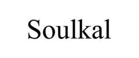 SOULKAL