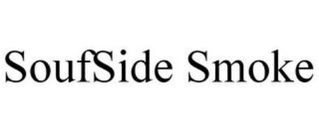 SOUFSIDE SMOKE