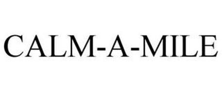 CALM-A-MILE
