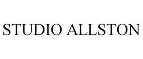 STUDIO ALLSTON