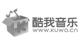 K WWW.KUWO.CN