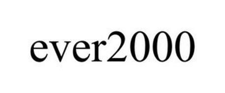 EVER2000