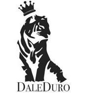 DALEDURO