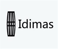 IDIMAS