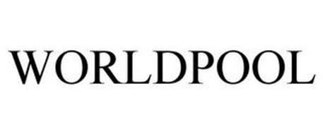 WORLDPOOL