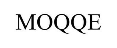 MOQQE