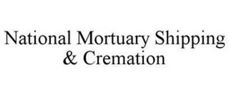 NATIONAL MORTUARY SHIPPING & CREMATION