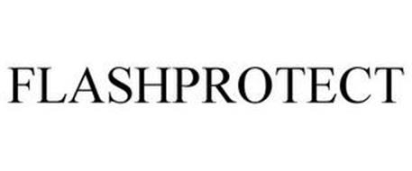 FLASHPROTECT