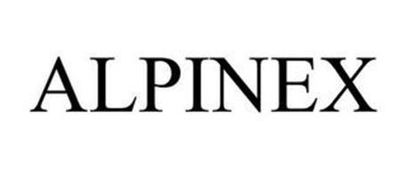 ALPINEX