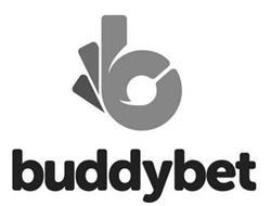 B BUDDYBET