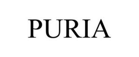 PURIA