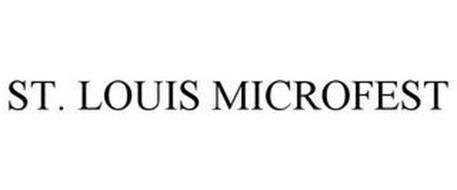 ST. LOUIS MICROFEST