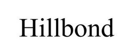 HILLBOND
