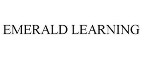 EMERALD LEARNING