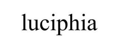 LUCIPHIA