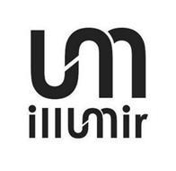 UM ILLUMIR