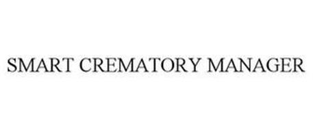 SMART CREMATORY MANAGER