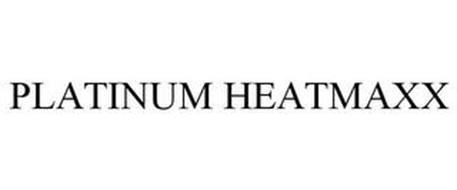 PLATINUM HEATMAXX