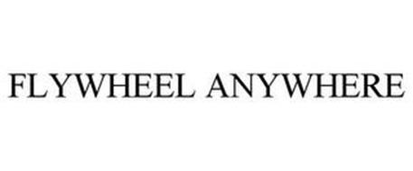 FLYWHEEL ANYWHERE