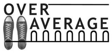 OVER AVERAGE