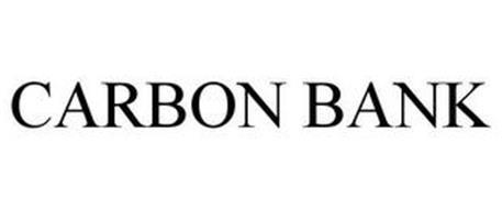 CARBON BANK