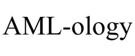 AML-OLOGY