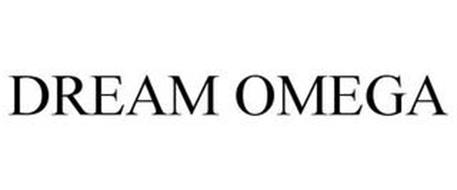 DREAM OMEGA