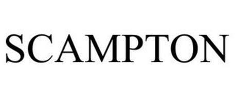 SCAMPTON
