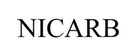 NICARB