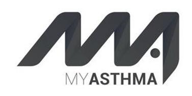 MA MY ASTHMA