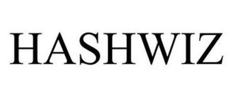 HASHWIZ