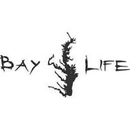 BAY LIFE