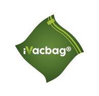 IVACBAG