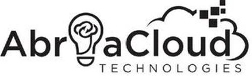 ABRIACLOUD TECHNOLOGIES