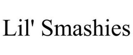 LIL' SMASHIES