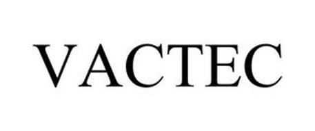 VACTEC