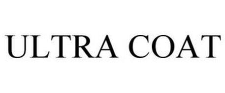 ULTRA COAT