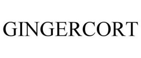GINGERCORT